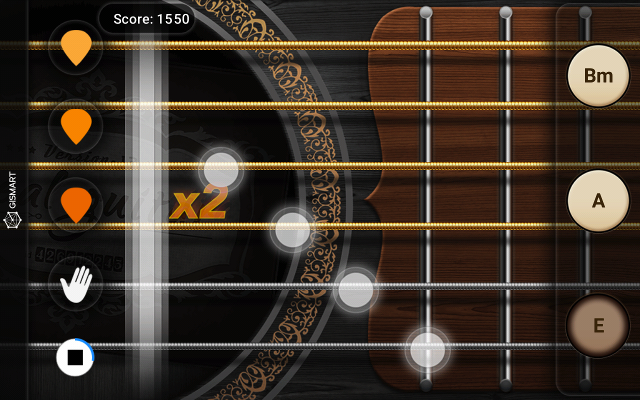 Real Guitar Free Chords Tabs Simulator Games Apk Download