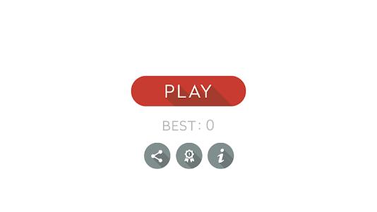 Tesla Jumper 1.0 screenshot 1