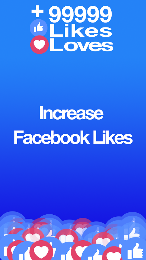 99K Like Fb Liker Tips and Strategy 1 0 APK Download