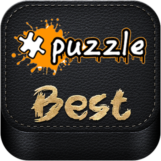 Best Magic Jigsaw Puzzles Epic 1 0 APK Download - Android