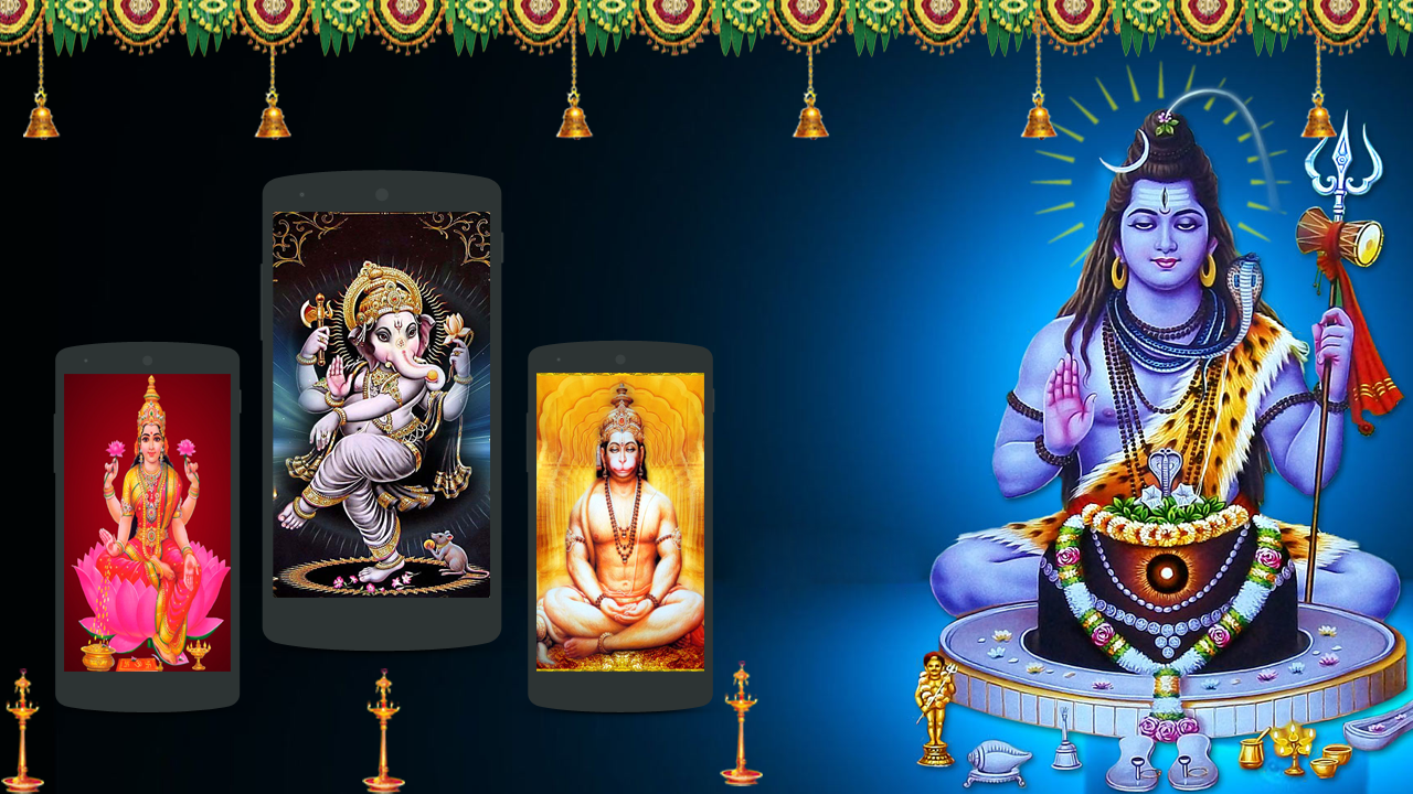 All God Wallpapers HD 1 0 APK Download - Android Personalization Apps