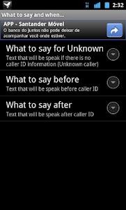 WhoIsCalling 2.2.4 screenshot 7