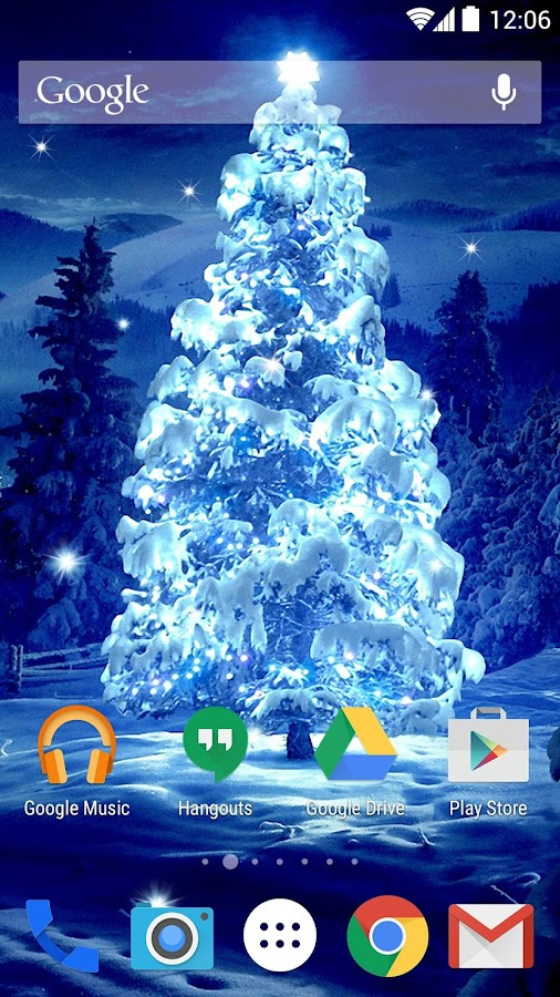 new year 2016 live wallpapers 1 0 apk android personalization apps