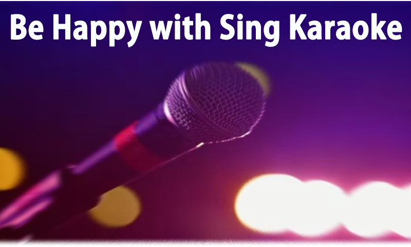 VIP SING!Karaoke by Smule HINT 1 0 APK Download - Android