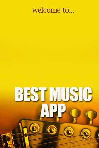 Jason Derulo songs & lyrics, hot 1 0 APK Download - Android