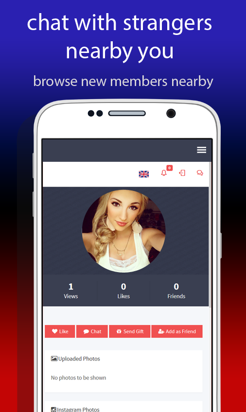 free dating hookup apps