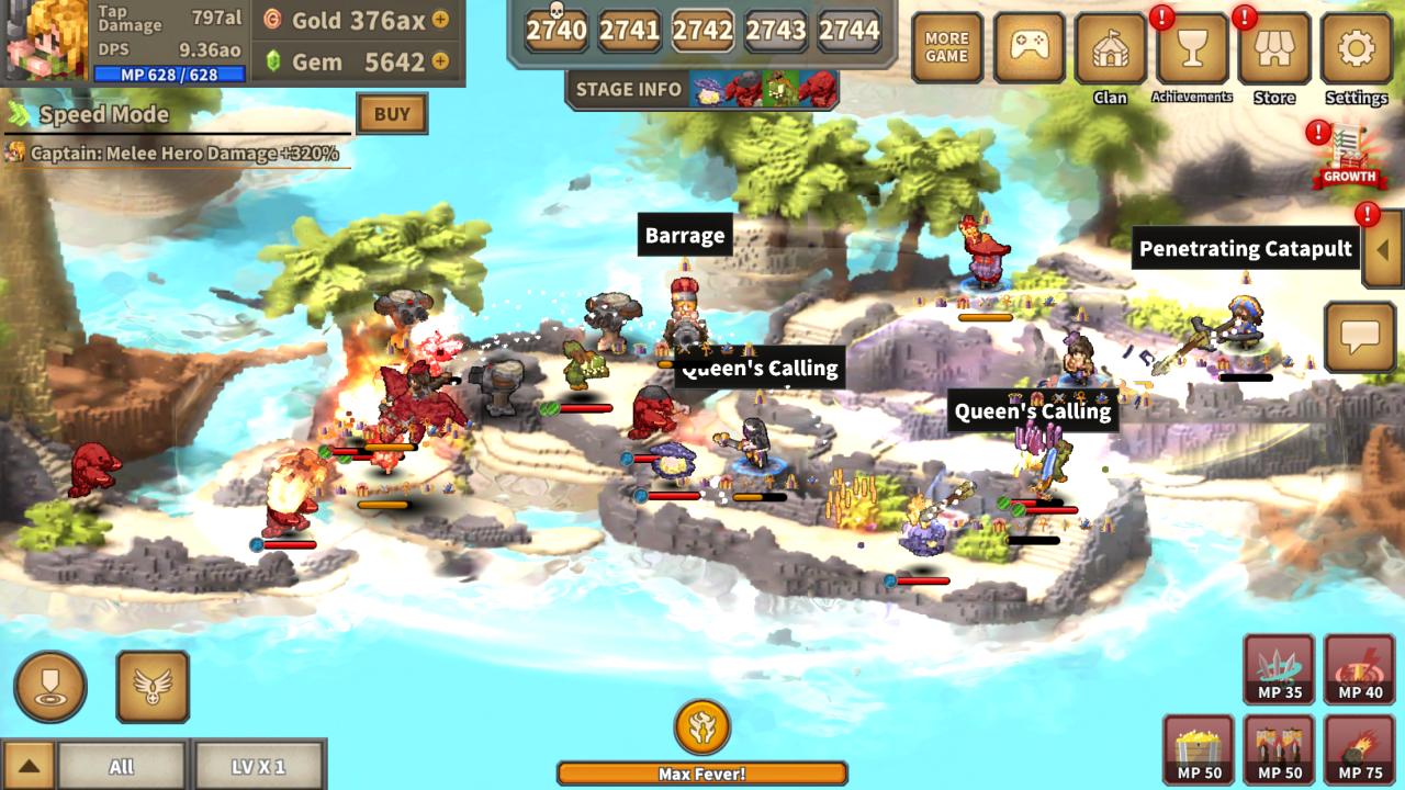 command and conquer rivals mod apk 1.4.1