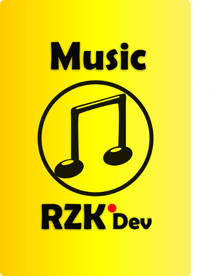 BHOJPURI DJ Songs 2017 V1 0 APK Download - Android Music