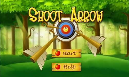 Shoot Arrow 1.5.5 screenshot 4