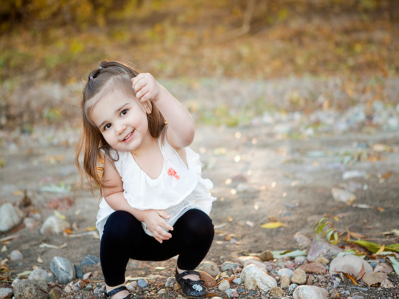 Cute Baby Wallpaper Hd 1 0 Apk Download Android Lifestyle Apps