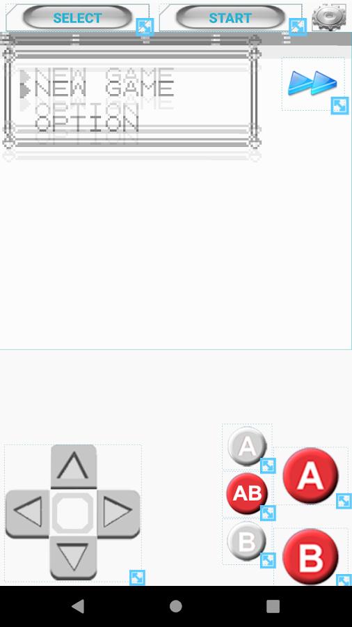 Retro GBC Pro - GBC Emulator 3 0 0 APK Download - Android