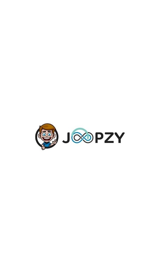 Joopzy 008 Apk Download Android Shopping Apps