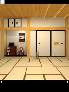 Escape Game - 2018 1.1 screenshot 11