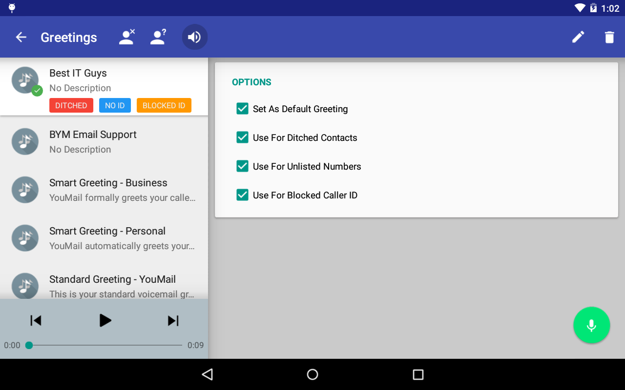 Better Youmail Apk Download Android Communication Apps