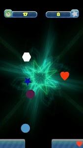 HexaShapes 0.1.6f4 screenshot 6