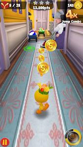 Looney Tunes Dash!  screenshot 6