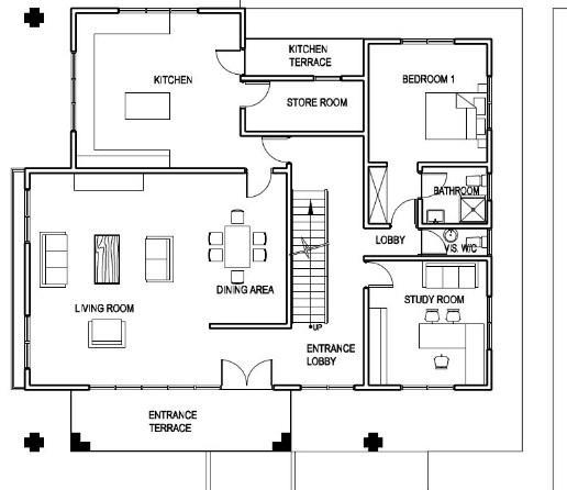 Home Design 3d 3 1 3 Apk: House Building Plans 4.0 APK Download