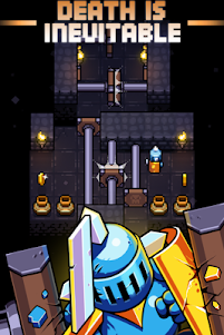 Redungeon 4.5 screenshot 12