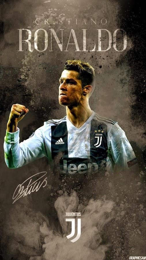 "Download Cristiano Ronaldo In Juventus Wallpaper 910 111 010 Apk Android ĸªæ€§åŒ– ź""用"