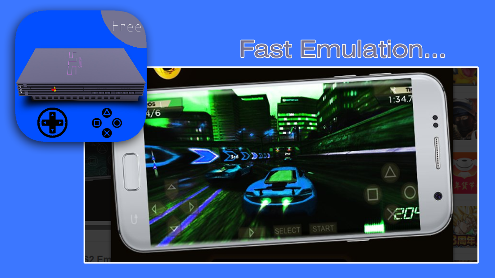 wii u emulator for android 1.8.1