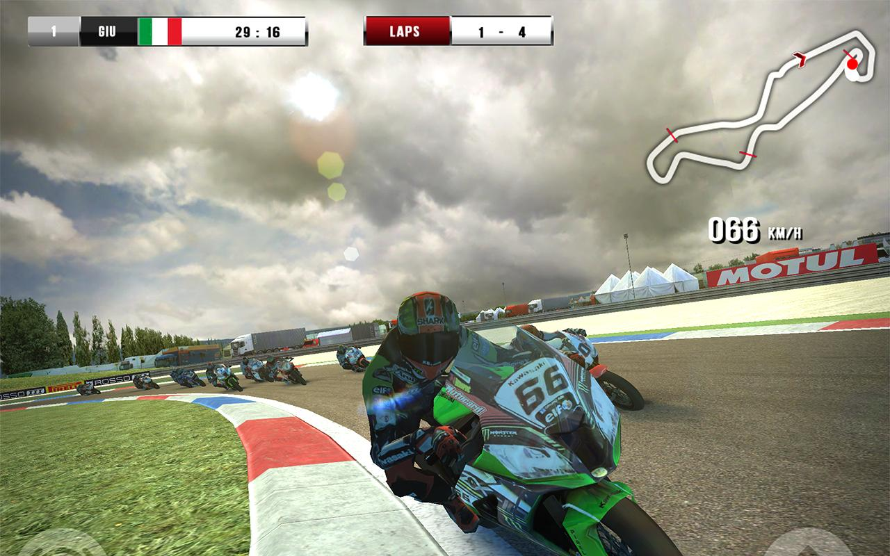 sbk16 official mobile game 1 4 2 apk download android racing games
