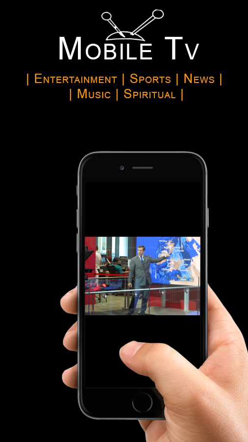 INDIAN TV : MOBILE TV, HOTSTAR 6 7 APK Download - Android