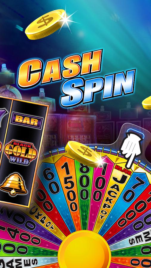 Tightest Slots In Arizona.. Don't Bother - Vee Quiva Casino Online