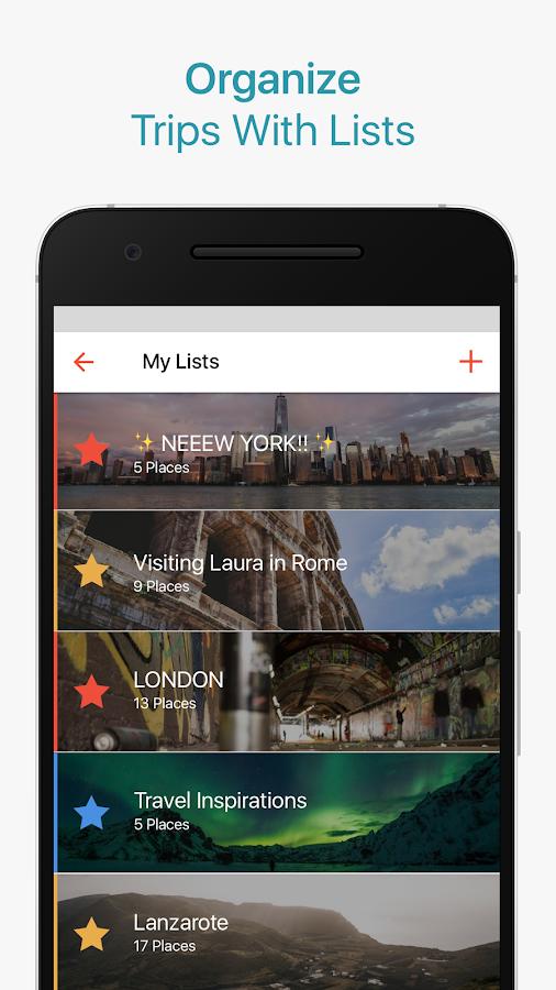 City Maps 2Go Pro Offline Maps 11 4 4 (Play) APK Download