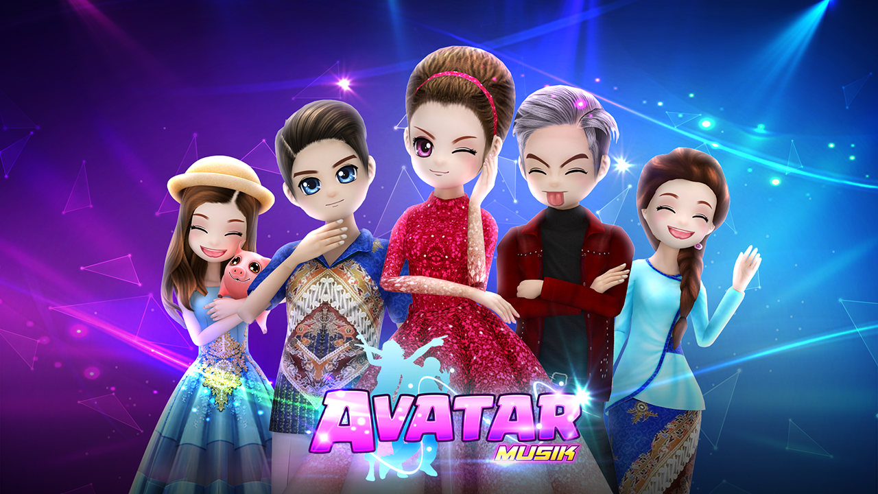 avatar apk obb download