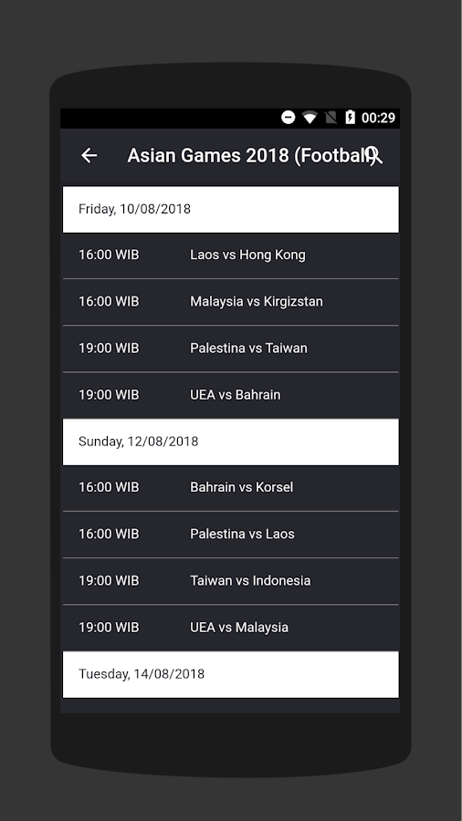 android live tv 2.0 apk download
