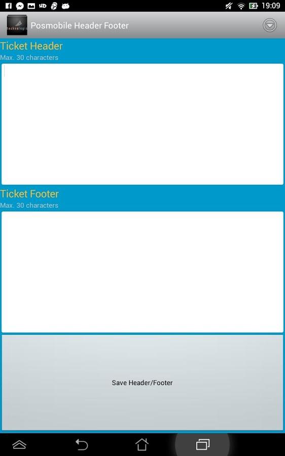 Hotspot Voucher Printer 1 42m APK Download - Android Tools Apps