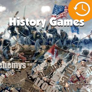 American Civil War game FULL 4.0 screenshot 1