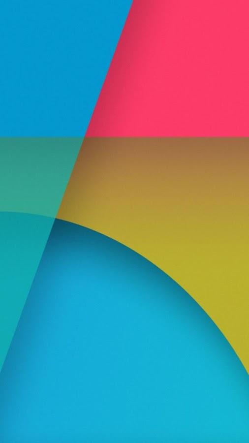 Moto X Play HD Wallpapers 20 Screenshot 2
