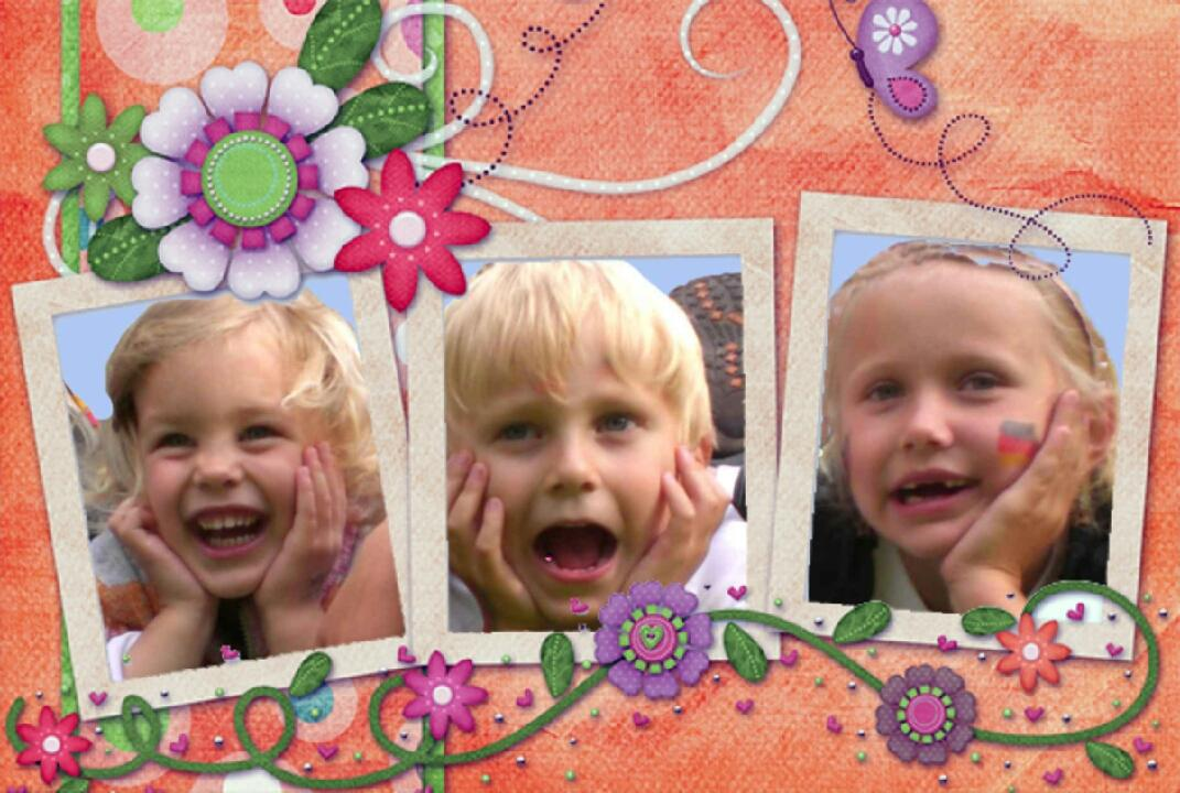 photo frames love 31 2 apk download android photography apps