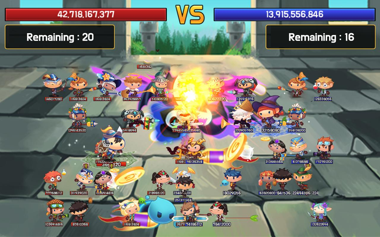 tap town 4 7 7 apk download android simulation games