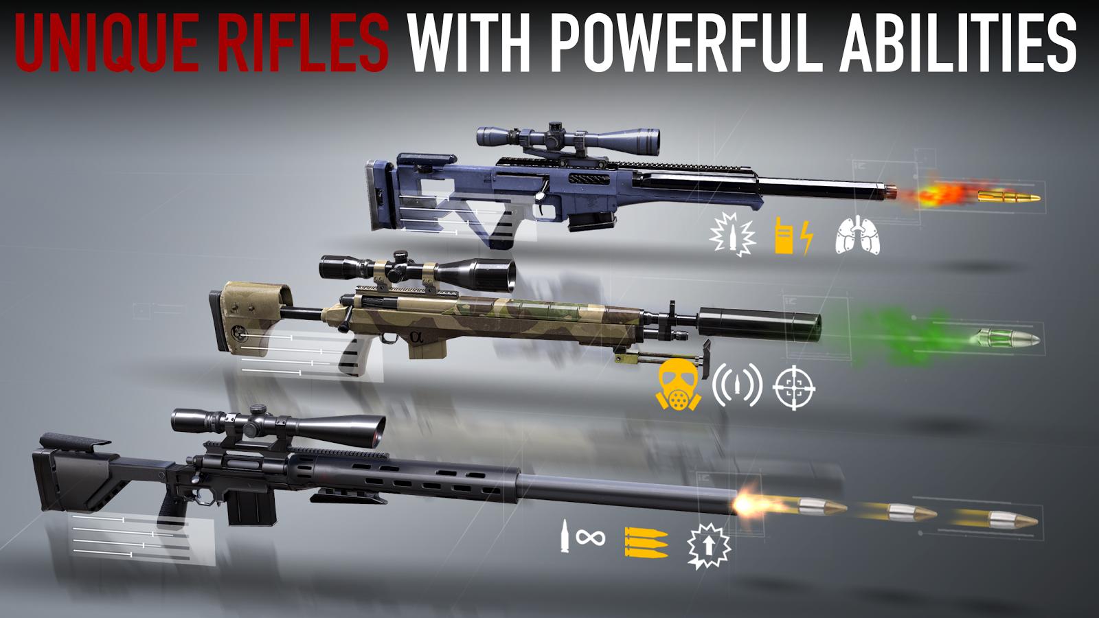 Download Hitman Sniper Mod Apk-Get [OBB+Apk+Mod+Patch]