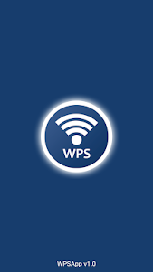 WPSApp 1.6.26 screenshot 1