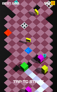 Cube Escape 1.05 screenshot 2