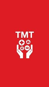 TMT Welfare 2.0.11 screenshot 1