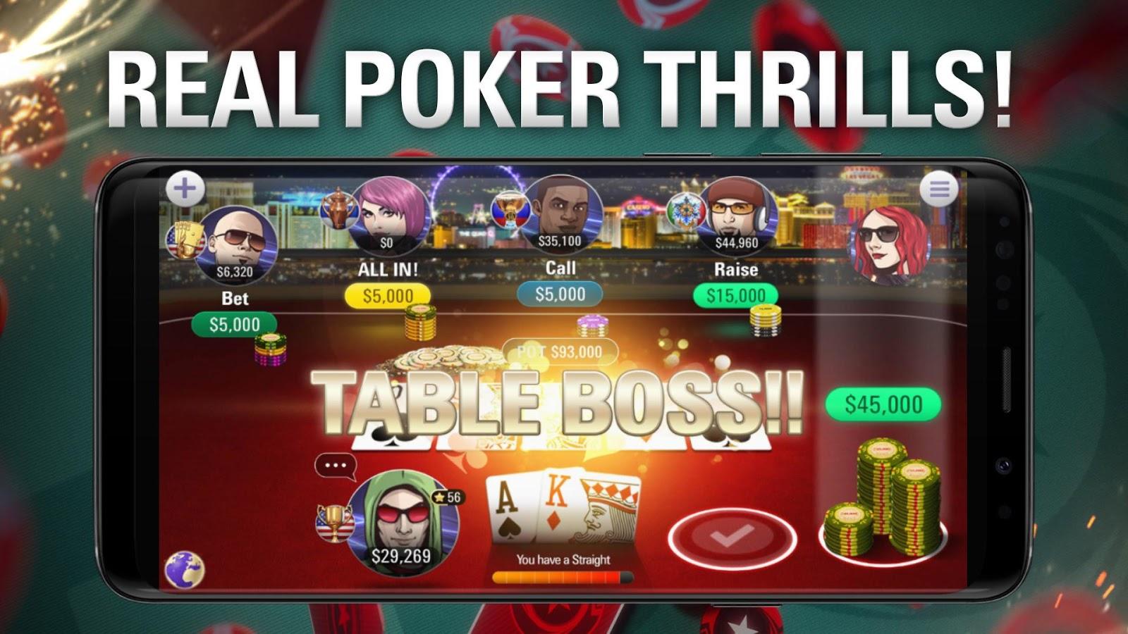 Pokerstars App Echtgeld Download 888 Bonus | Wiring ... on