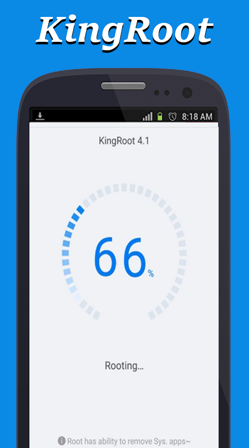 kingroot apk free download for android 7.0
