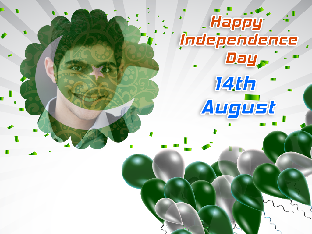 Independence Day - Pak Frames 1.0.8 APK Download - Android ...