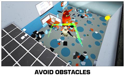 Super Smash the Office 1.1.13 screenshot 8