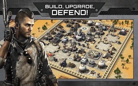 Call of Duty®: Heroes 4.9.1 screenshot 4