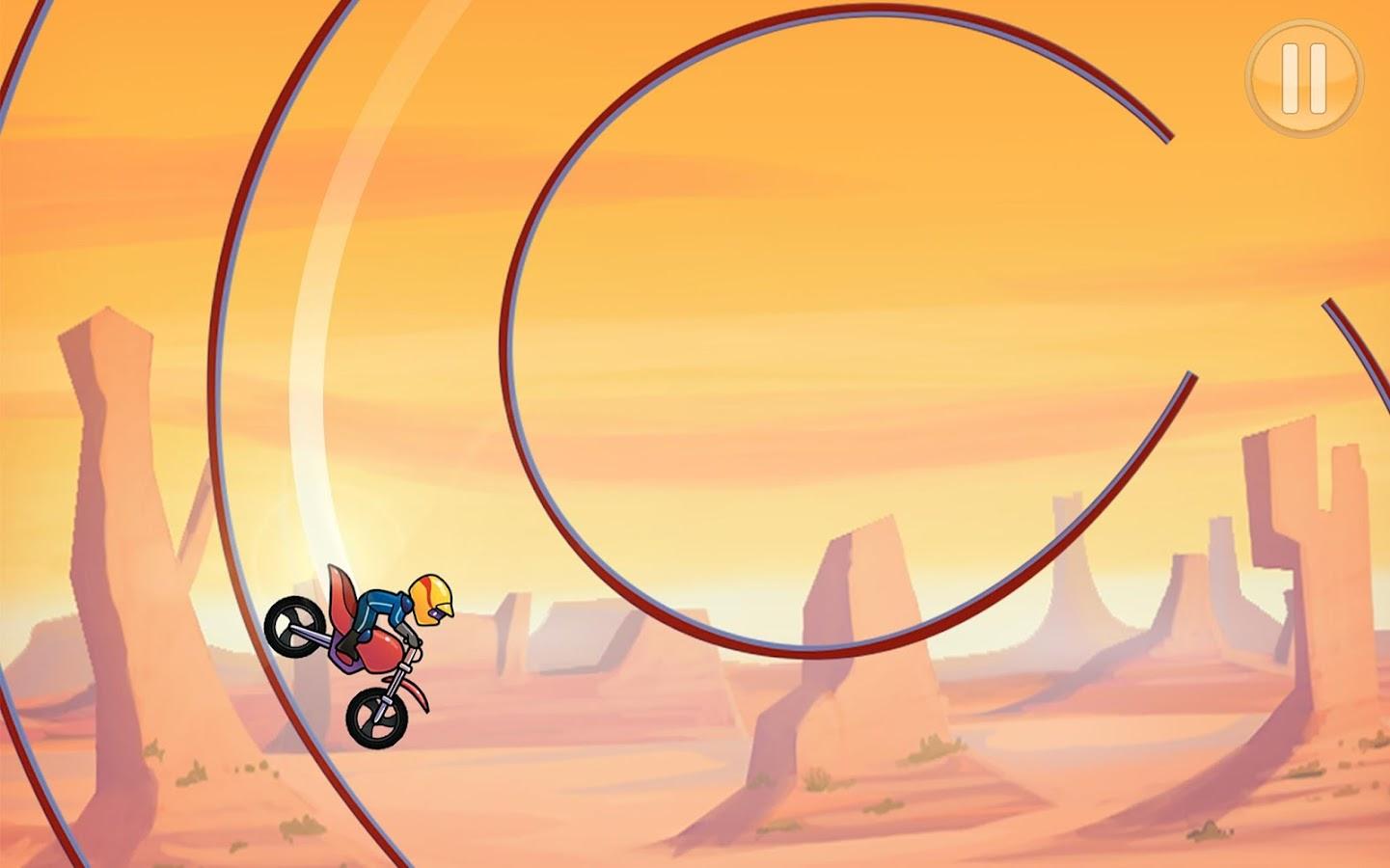 Bike Race Free - Top Motorcycle Racing Games 7.7.11 APK Download ...
