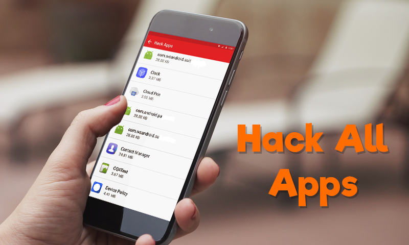 hack games no root apk
