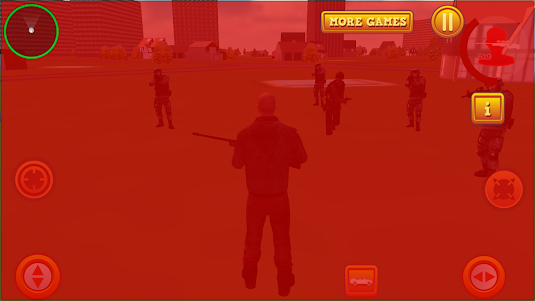 Thug Life: City 1 screenshot 11