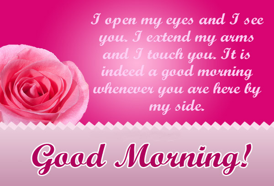 Love good morning quotes image 61 apk download android love good morning quotes image 61 screenshot 2 m4hsunfo