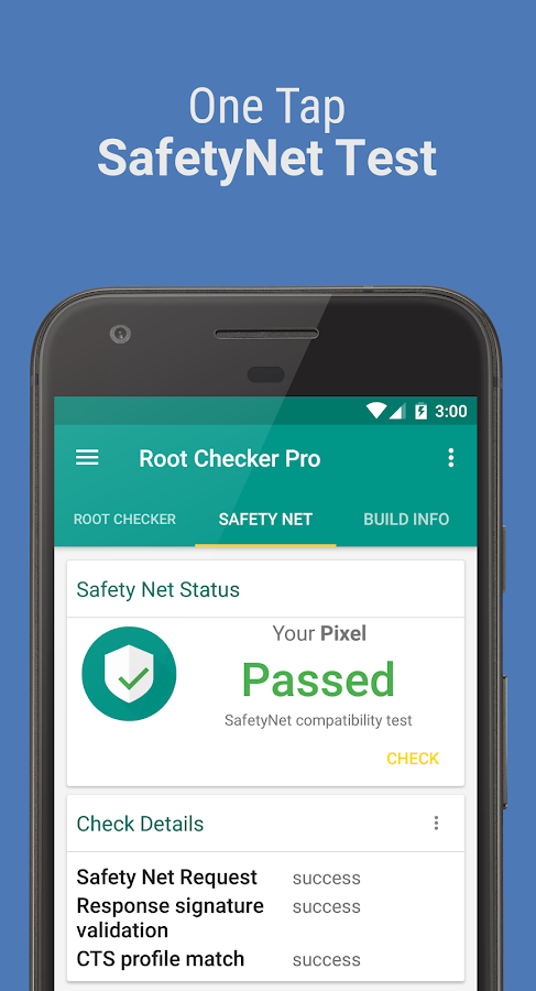 Root Checker Pro Latest Apk Free Download idea gallery
