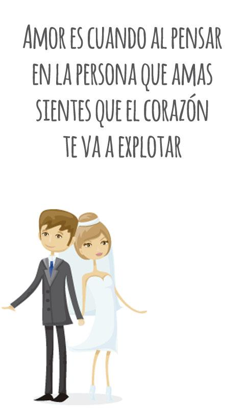 Spanish Love Quotes And Poems For Him Her: Spanish 29.7.15 APK Download